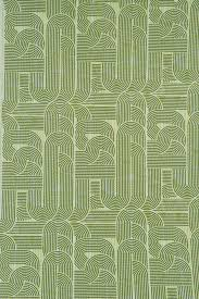 circuit basil wallpaper wall coverings wallpapers from flavor