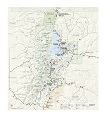 grand map pdf file nps grand teton map pdf wikimedia commons