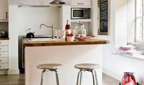 Breakfast Bar Designs Small Kitchens Kitchen Breakfast Bar Small Kitchen Island With Sink On Top Plus
