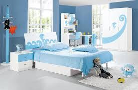 bedroom new bedroom sets bedroom sets ikea