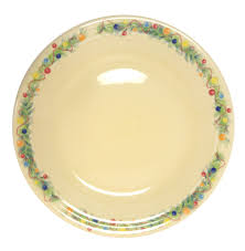 christmas plate fiestaware christmas dinnerware collection everything kitchens
