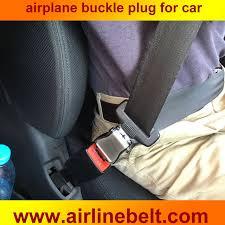 clip ceinture siege auto universel siège de véhicule automobile ceinture extender ceintures