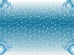 free silent winter backgrounds for powerpoint holiday ppt