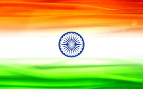 Indian Flag Cake Indian Flag Page 1