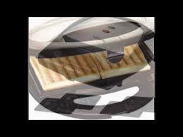 Morphy Richards 2 Slice Toaster Morphy Richards Sm3007 G 750 Watt 2 Slice Grill Toaster White