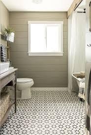 valspar gray silt google search bathroom renovation