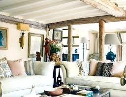 cottage style living rooms pictures cottage living room design ticketliquidator club
