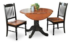 british isles drop leaf dining set hom furniture furniture