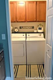 Diy Laundry Room Decor by Best 20 Laundry Soap Container Ideas On Pinterest Laundry