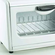 Toaster Oven Kmart Homemaker Convection Oven Aot F901 Toaster Oven Reviews Choice