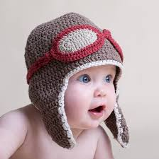 a guide to baby crochets hats cottageartcreations
