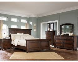 Furniture Direct Image Pictures Of Bedroom Furniture Direct Home - Bedroom direct furniture
