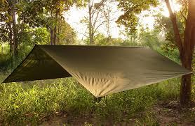 mosquito hammock www mosquitohammock com jungle hammock