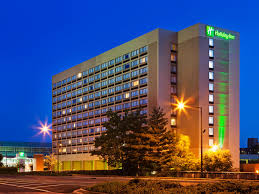 inn knoxville downtown hotel by ihg