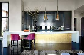 kitchen interior designers kitchen renovation ideas from the s top designers photos