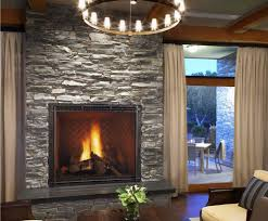 Beautiful Fireplaces by Living Room Stone Fireplace Design Ideas With Contemporary