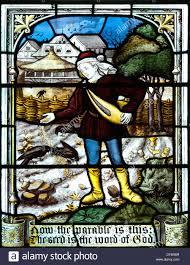 biblical parables stock photos u0026 biblical parables stock images