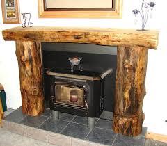 fireplace mantel for sale toronto cm wildlife chorus reclaimed