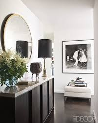 foyer decor entrance hall decor get the high end foyer look dig this design