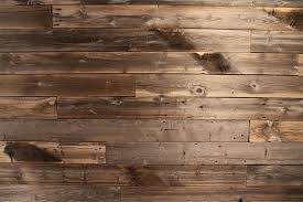 reclaimed wood paneling wall paneling also reclaimed wood