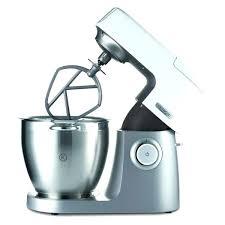 les robots de cuisine robots cuisine theedtechplace info