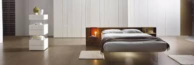 chambre a coucher design chambres design chambres à coucher design meubles en belgique