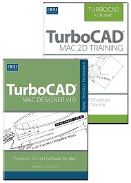 home designer pro import dwg turbocad mac designer 2d v10 and training bundle