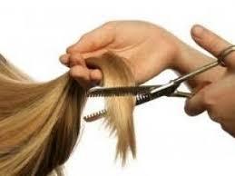 couper les cheveux avec la lune couper ses cheveux selon la lune par kybele77