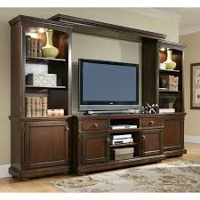 The  Best Large Entertainment Center Ideas On Pinterest - Family room entertainment center ideas