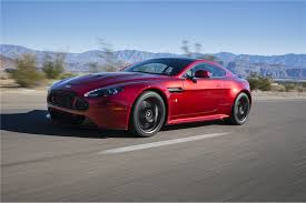 aston martin png the end of an era 2017 aston martin v12 vantage s carligious