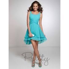 discount bridesmaids dresses 88 best bridesmaid dresses images on bridesmaids