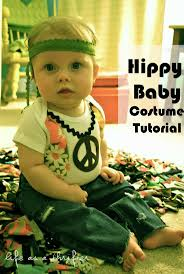 Diy Halloween Costumes For Babies by 48 Best Baby Cosplay Images On Pinterest Halloween Ideas Kid
