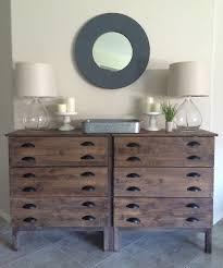 bedroom exquisite ikea tarva nightstand creative design for