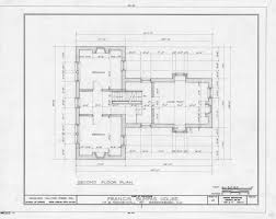 download greek revival house plans free adhome