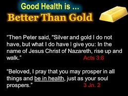 4 The Love Of Go L D by Better Than Gold U201cfor The Love Of Money Is A Root Of All Kinds Of