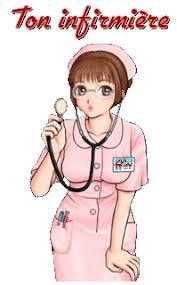 Medecine Images?q=tbn:ANd9GcQKNiil2o7pGk4qCPJMnkjBn5seT6hOAmcT1-F8oaDPs_80vWq7