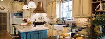 Designs Of Kitchens In Interior Designing Chd Interiors Interior Design Home Furnishings Antiques