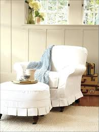 reclining sofa covers amazon elegant reclining sofa covers or best of recliner sofa covers 72
