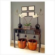 Wall Console Table A Ledge On The Wall Console Table