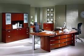 Desks For Office Furniture Modern Executive Office Desk Bethebridge Co