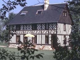 chambre d hote st etienne maison normande ancienne chambre d hôtes à étienne la thillaye