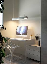 white simple desk home design compact home office with white simple computer desk