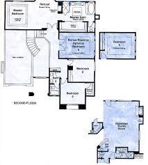 laguna oaks floor plans pleasanton ca