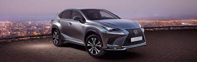 new lexus rx new lexus nx cambridge hatfield ipswich milton keynes