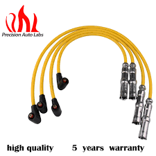 buy ignition cable set and get free shipping on aliexpress com
