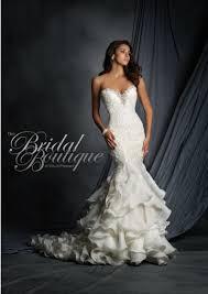south wedding dresses south carolina wedding dresses reviews for 70 dresses
