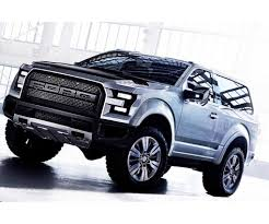 future ford f150 interior design new ford bronco interior home decoration ideas
