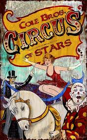 Circus Home Decor Best 25 Circus Pictures Ideas On Pinterest Circus Characters