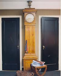 home interior doors a syncopated home black interior doors