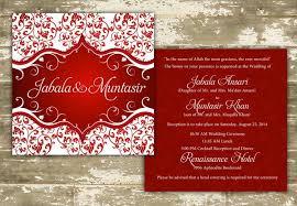 asian wedding invitation south asian wedding invitation 0242 the polka dot paper shop